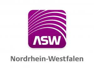 MN Sicherheit ist Mitglied beim ASW